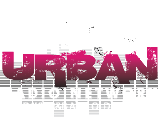 Real Urban Radio